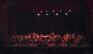 La Folia Orchestre