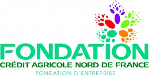 LOGO FONDATION-FE-QUADRI