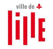 Logo-Lille-2013